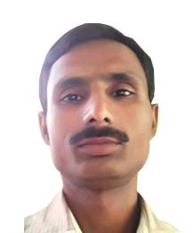 Atul Mamoharrao Raut