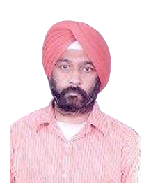 Avtar Singh