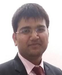 Kanhaiya Agarwal