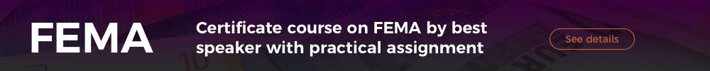 FEMA-Certificate-Course-consultease