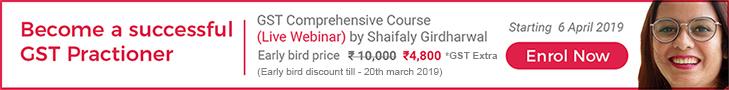 webinar-shaifaly