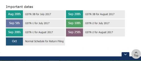 Goods & Service Tax (GST) _ Home - Google Chrome 2017-08-10 13.03.51