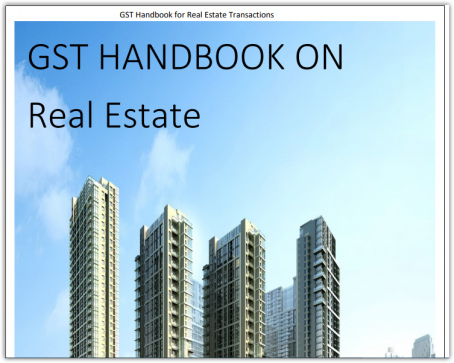 Real Estate - Google Chrome 2018-05-02 12.41.05