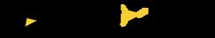 CONSULTEASE.COM