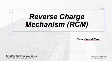 Reverse Charge Mechanism (RCM).pptx 2018-10-14 22-10-40