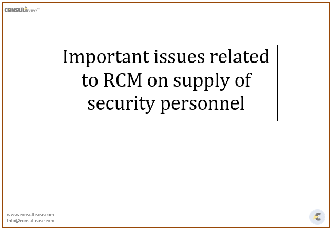 The RCM on supply of security personnel Saga.docx [Compatibility Mode] - Word (Product Activation Failed) 2019-01-14 20.11.27