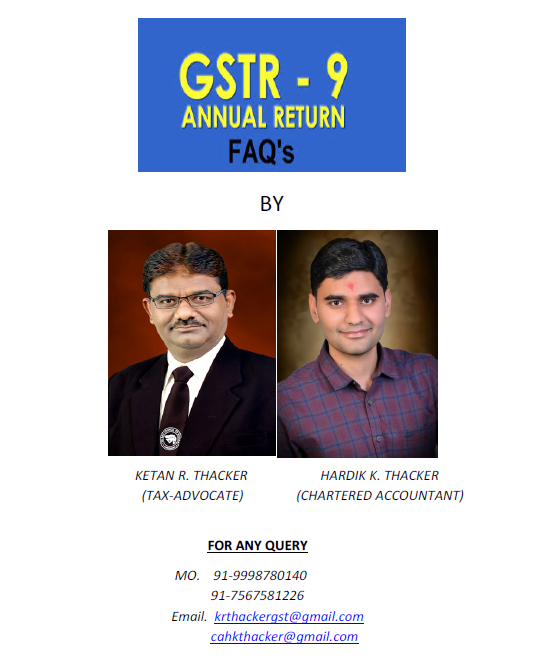 ALL ABOUT GSTR 9 AT ONE PLACE.pdf - Adobe Acrobat Reader DC 2019-03-14 12.52.47