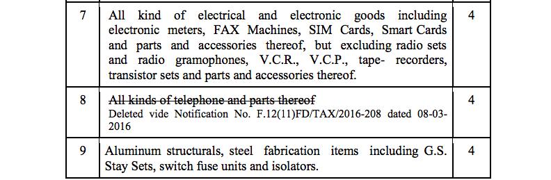 Entrytaxgoods.pdf 2019-04-02 12-53-09