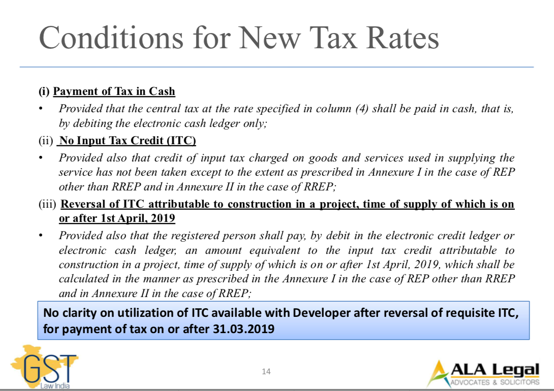 Updates_New Tax Structure_Real Estate Sector_01.04 (2).2019_Final.pdf (page 14 of 54) 2019-04-02 14-14-10