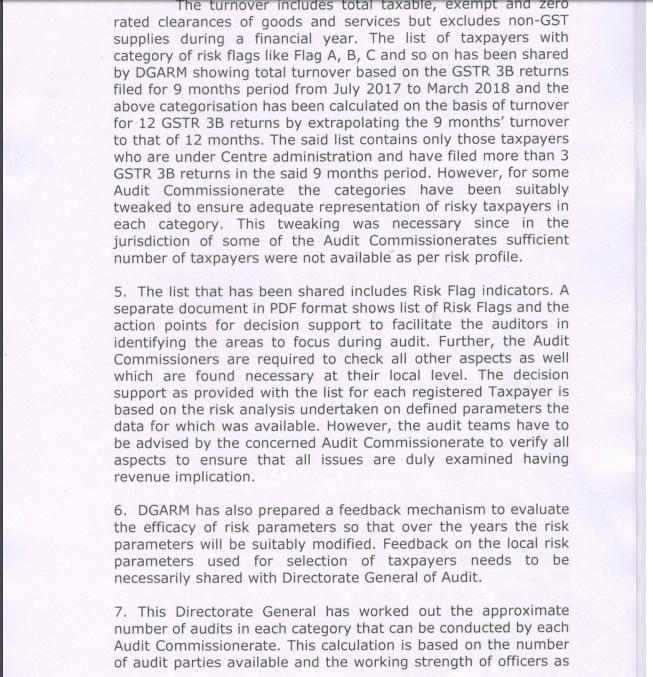 Audit Plan 2019 - 20 Letter.pdf 2019-06-26 14-20-28