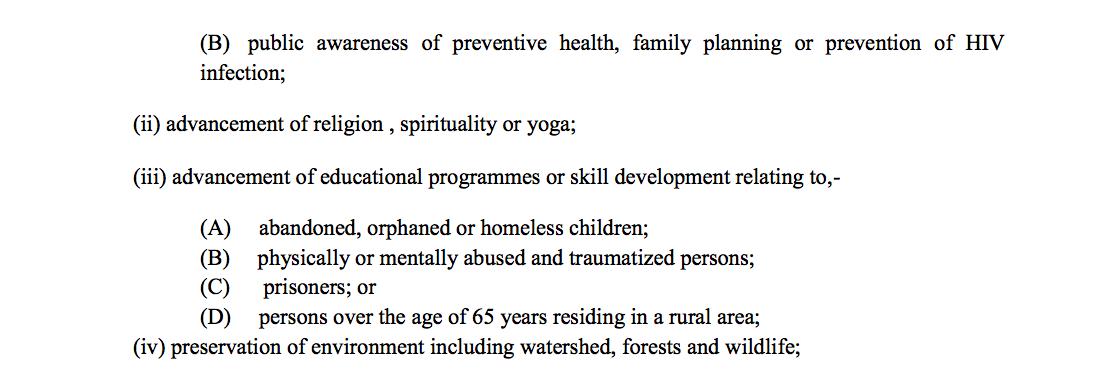 12-Exemption_CGST.pdf 2019-07-23 17-48-17