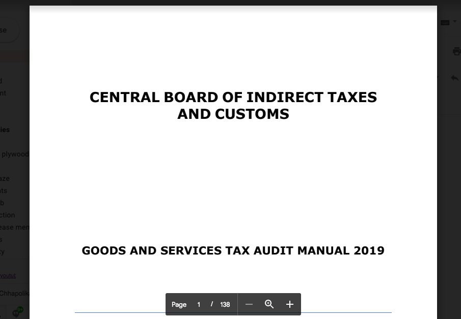 Gst Software For Ca