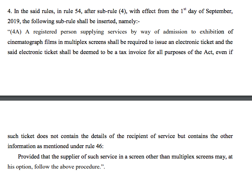 notfctn-33-central-tax-english-2019.pdf 2019-07-18 20-40-39