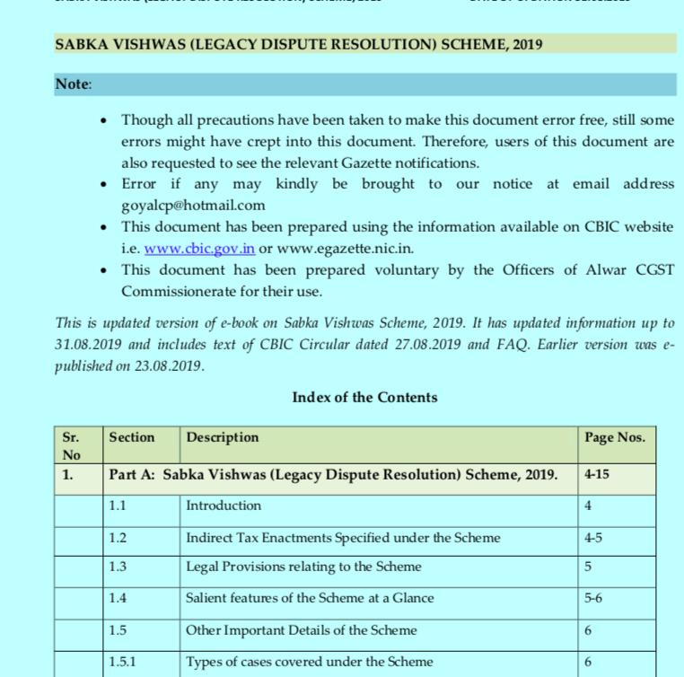 Sabka Vishwas Scheme 2019_Updated_31_08_2019 (2) (page 1 of 57) 2019-08-31 17-48-16