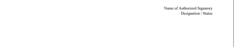 GSTR 9 with changes Nov 2019 Ashu (1).xlsx - Googl 20