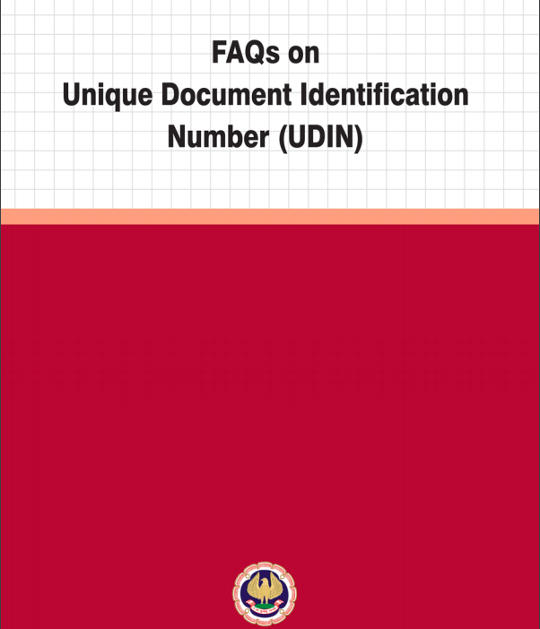 UDIN_SAs Nov 19 (1).pdf 2019-11-28 15-01-51