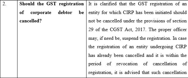 circular-cgst-134.pdf - Microsoft Edge 2020-03-25 1