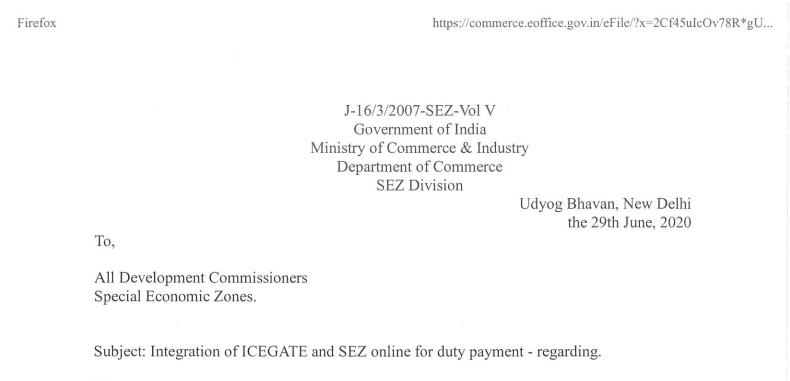 29062020 DCs letter on e-payment.pdf - Google Chro