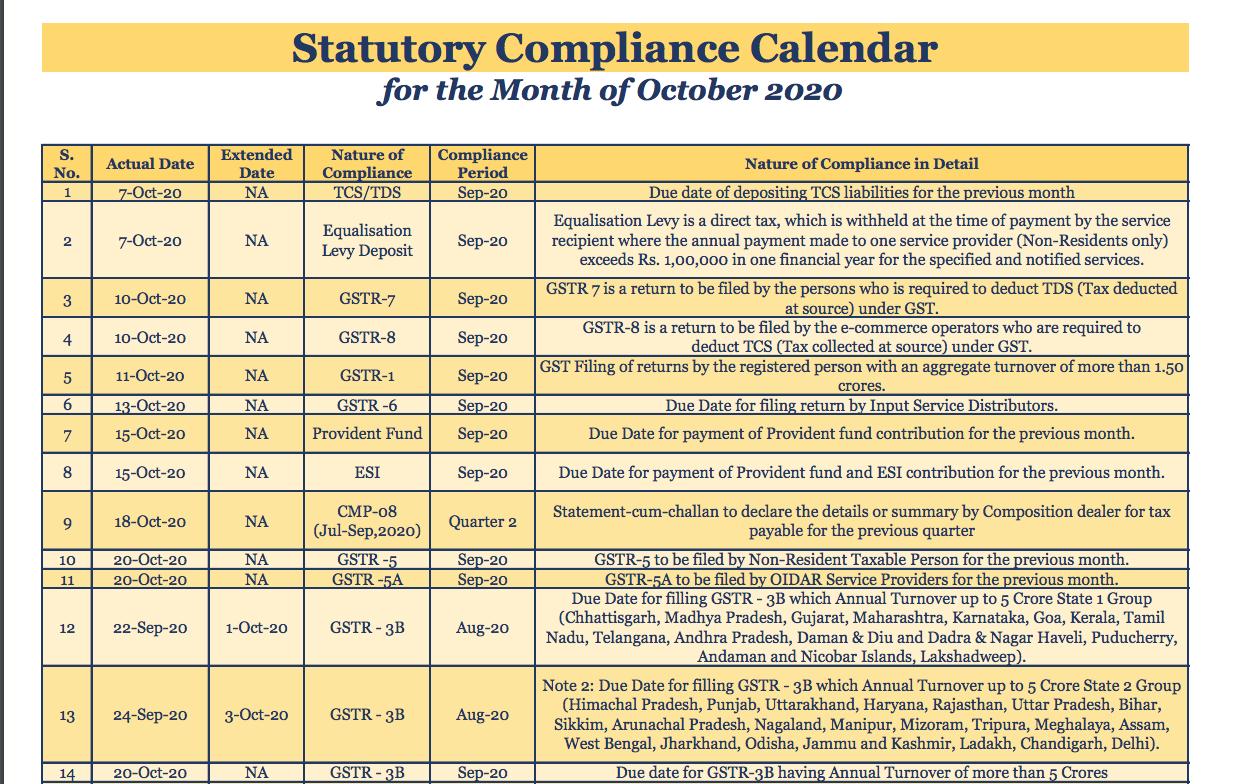 RAK_COMPLIANCE_CAL_OCT.pdf 2020-10-03 15-33-08