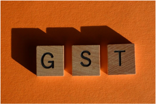 GST career opportunities