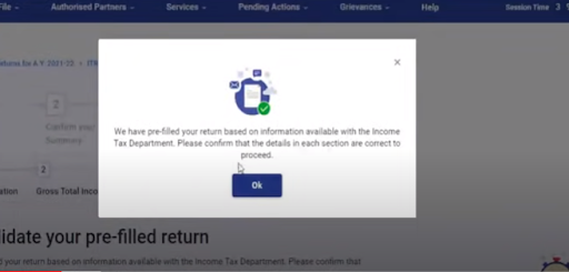 choosing the return form and your status as a taxable person3
