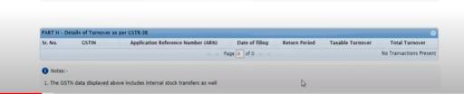preparing for filing the return (view 26 as)5