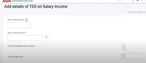 taxes paid3