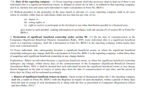 amended sbo rules,20191