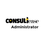 Profile photo of Consultease Administrator