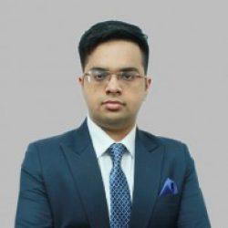 Profile photo of CA Pratham Bhatia