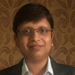 Profile photo of CA Tushar Aggarwal