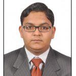 Profile photo of CA Vikas Modi