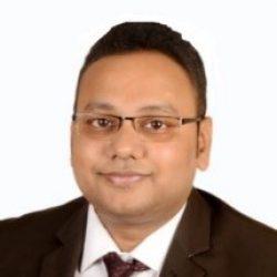 Profile photo of CA Vivek Jalan