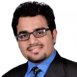 Profile photo of Yeeshu Sehgal