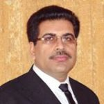 Profile picture of Adv jatinder Khurana