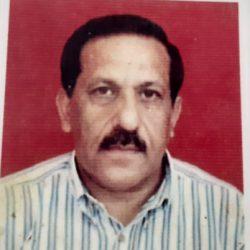 Profile photo of CA Shravan Suri
