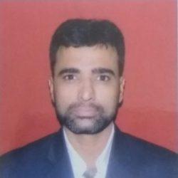 Profile picture of CA Nirav Shah