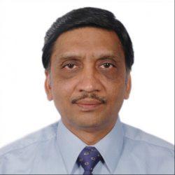 Profile photo of CA Pankaj Gupta