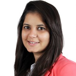 Profile picture of Kiran Tahelani
