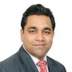 Profile picture of CA Alok Jain