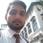 Profile picture of CA Milind Kale