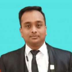 Profile photo of CA Nikhil Gupta