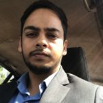 Profile picture of CA Amit Kumar