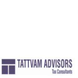 Profile photo of Tattvam Advisors