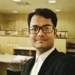 Profile picture of Adv. Ashok Kumar Das