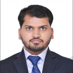 Profile photo of CA Mohit Bansal