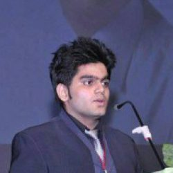 Profile photo of Anshuman Tandon