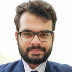Profile photo of CA Navjot Singh