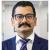 Profile picture of CA Jigar Doshi