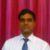 Profile photo of ckmishra